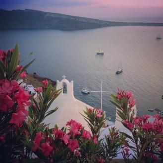 GREECE | Santorini 2015 - instagram - 39 of 104