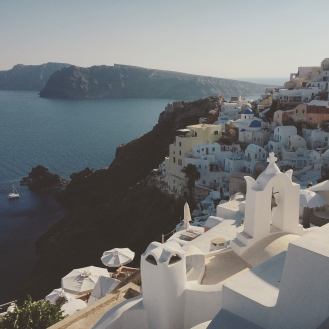 GREECE | Santorini 2015 - instagram - 75 of 104