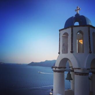 GREECE | Santorini 2015 - instagram - 81 of 104